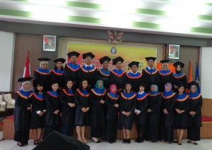 commgraduation