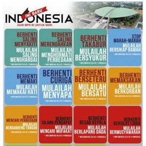 INI BARU INDONESIA